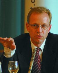 Michael Eilfort