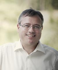 Franz Eibl - Autor in www.starke-meinungen.de