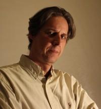 Marcus Funck - Autor in www.starke-meinungen.de