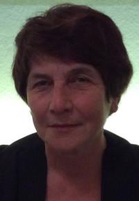 Sonja Margulina