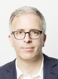 Daniel Dettling  - Autor in www.starke-meinungen.de