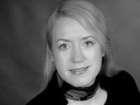 Liane Bednarz - Autor in www.starke-meinungen.de