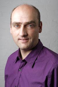 Christian Böhme - Autor in www.starke-meinungen.de