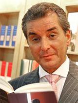 Michel Friedman - Autor in www.starke-meinungen.de