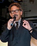 Klaus Kocks - Autor in www.starke-meinungen.de