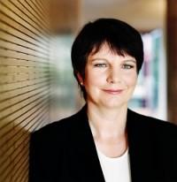 Ursula Weidenfeld - Autorin in www.starke-meinungen.de