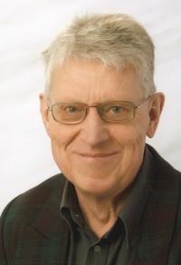 Rainer Werner - Autor in www.starke-meinungen.de